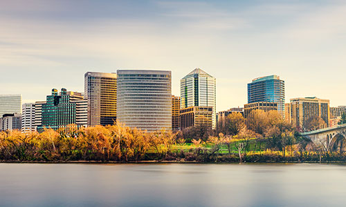 Why These 5 Underrated Cities are Great Places to Live After College
