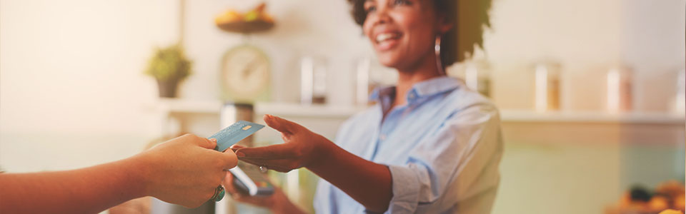 5 Credit Card Mistakes You May Be Making Now