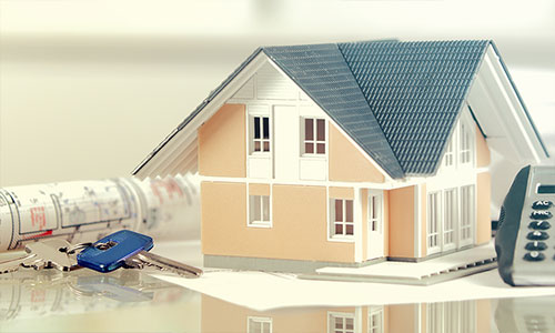HELOC vs. Home Equity Loan: Which is Best for You?