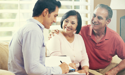 How to Downsize Your Life for Retirement