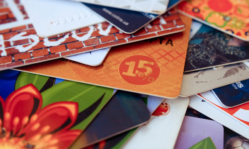 """Gift Cards: Are They """"Truly"""" the Same as Cash?"""
