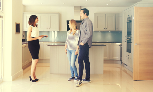 Crucial, Overlooked Steps When Buying a Home
