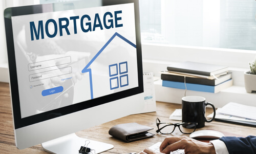 Mortgages 101: Know Your Options