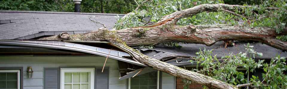 When Disaster Strikes: How to Manage Your Money After a Natural Disaster