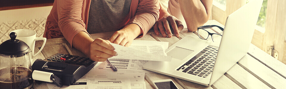 Three Costly Misconceptions About Paying Down Debt
