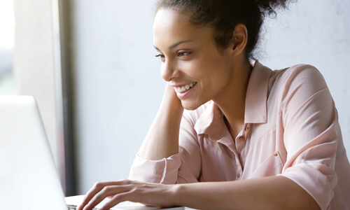 Questions to Ask Before You Open or Switch Checking Accounts