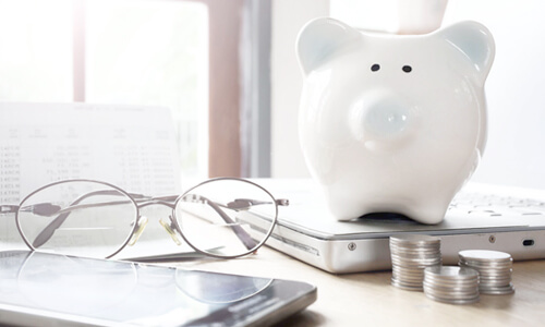 Term Accounts: What Are They and Are They Right for You?