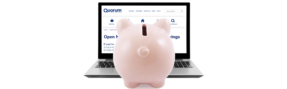 Savings Accounts: Why It's Important to Have One (or More), and Questions to Ask Before Opening One