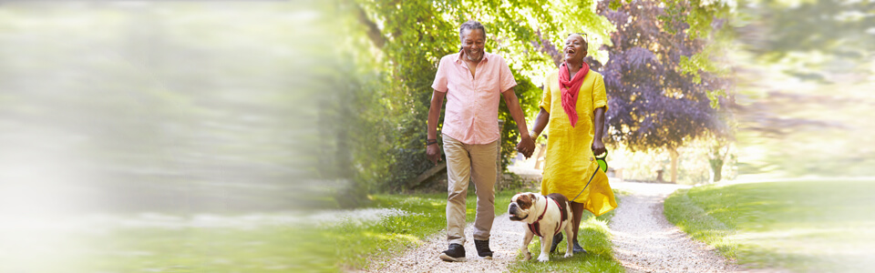 When to Stop Saving for Retirement