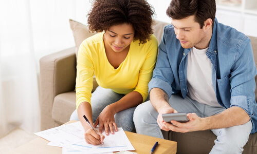 Term or Savings: Which Account is Best for You?