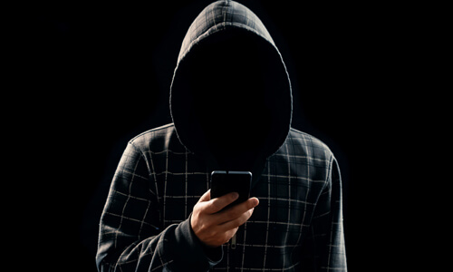 Scammers Gonna Scam: The Latest Scams and How to Avoid Them