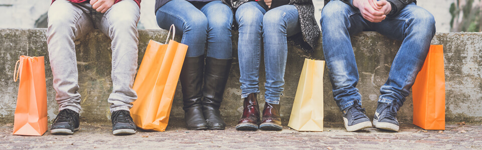 Holiday Shopping Strategies to Get the Most Out of Your Money