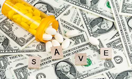 HSAs & FSAs: What Are The Benefits And The Differences?