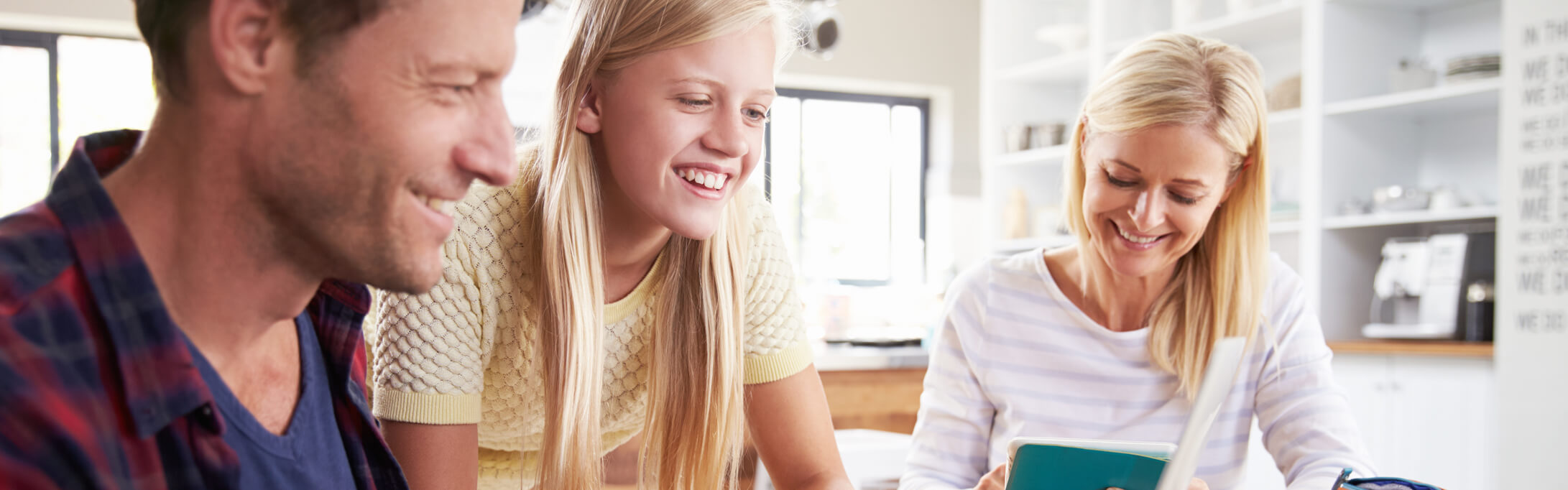 What Your Teen Should Know About Checking and Savings Accounts