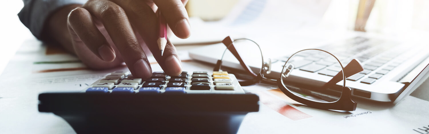 How Will Recent Tax Law Changes Affect Your 2018 Return?
