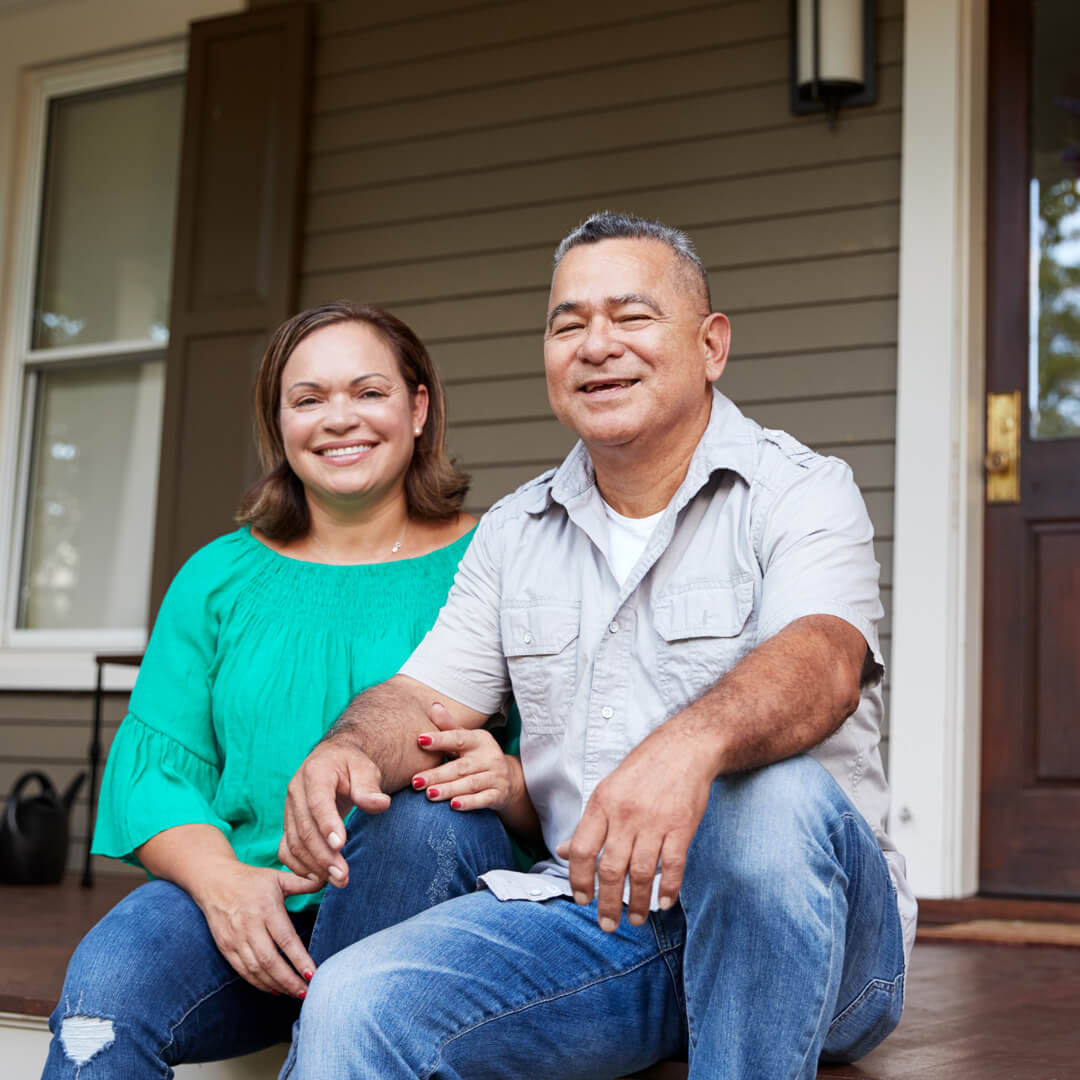 Why You Should Avoid Paying Private Mortgage Insurance