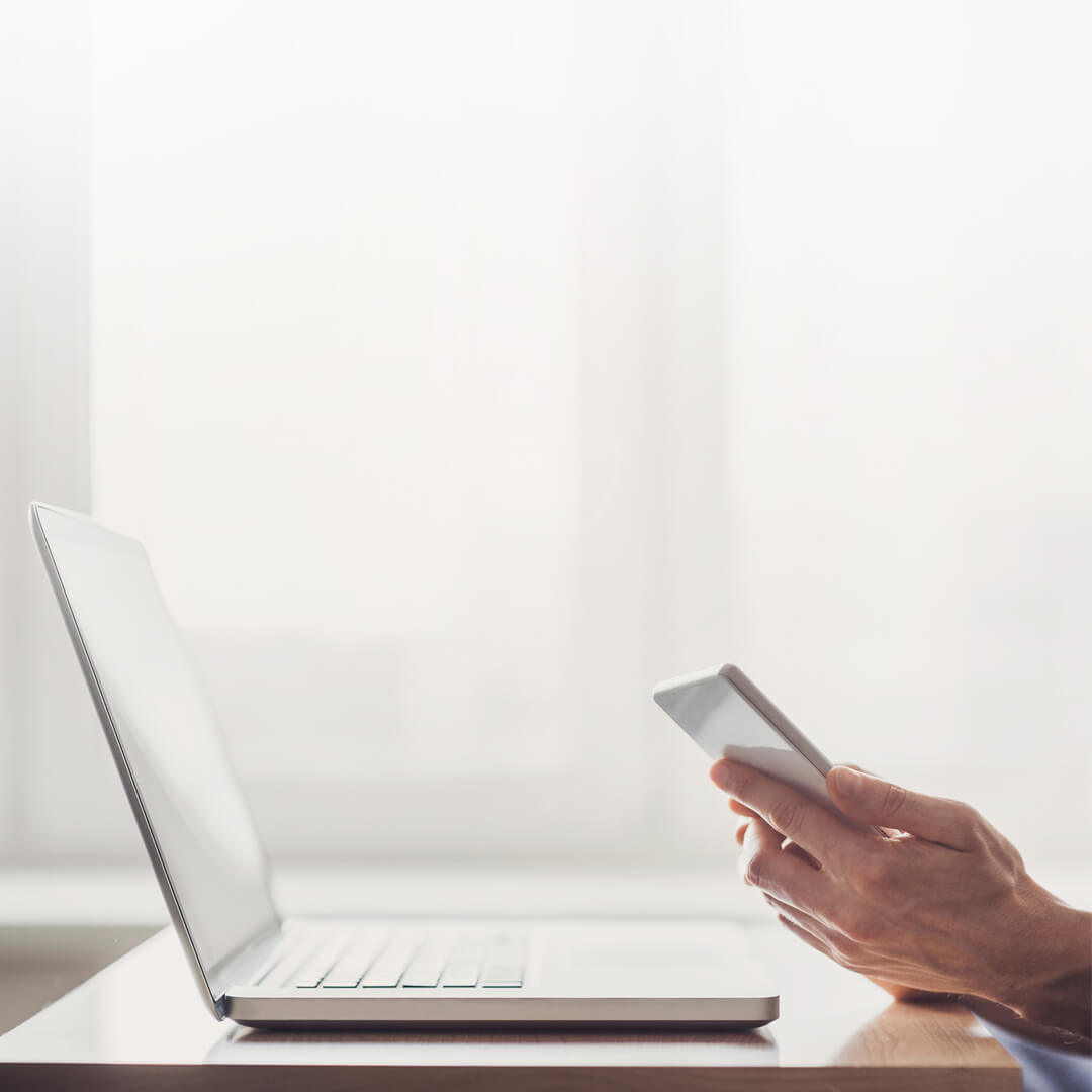 Account Notifications and Alerts: One of the Best Ways to Manage Your Finances