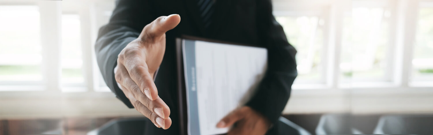 Top Ways to Make Your Resume Stand out From the Crowd