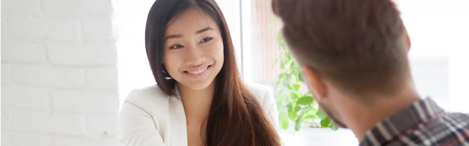 How to Ace Your Next Job Interview