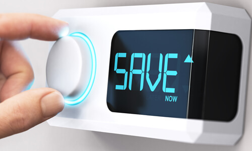 9 Strategies to Reduce Your Monthly Utility Bills