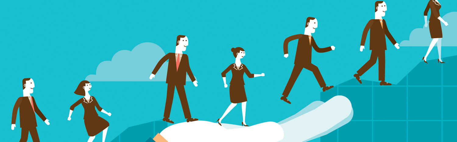 Four Tips to Help Advance Your Career Opportunities