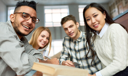 Top Financial Aid Resources for College-Bound Students