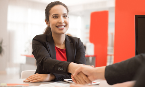 Five Tips to Help Negotiate More Than Salary with Your Employer