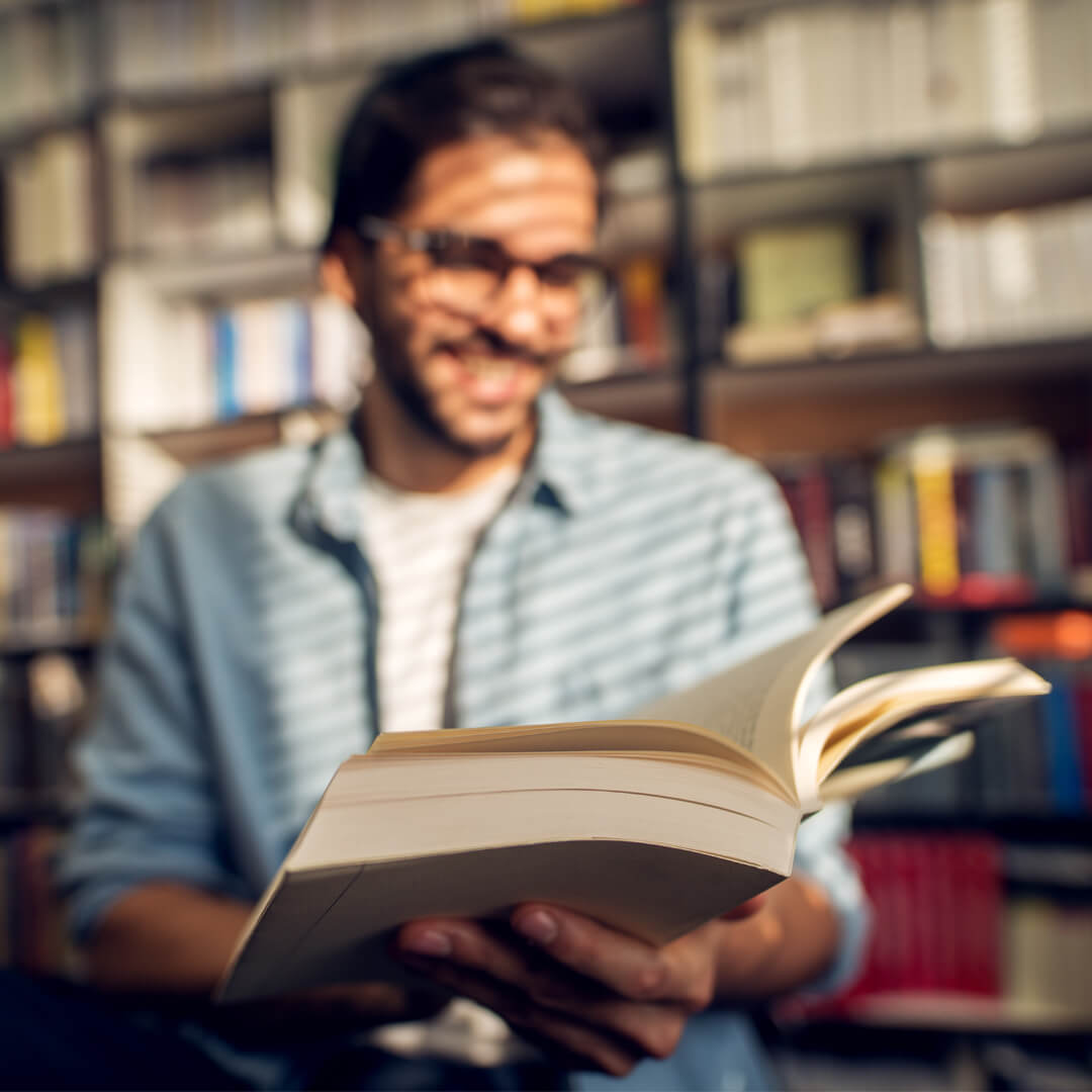 The Study Habits That Hold You Back… And the Ones That Work