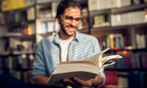 The Study Habits That Hold You Back... And the Ones That Work