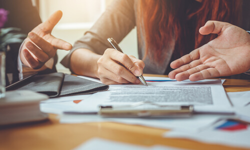 What You Need to Know Before Co-Signing a Loan