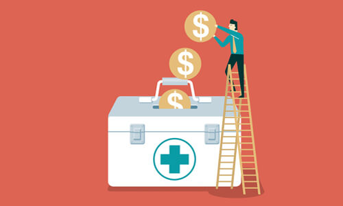 How to Take Charge of Your Health Care Costs