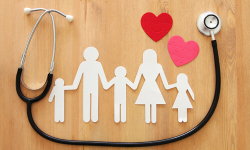 High-Deductible or Low-Deductible Health Care: What Are the Differences?