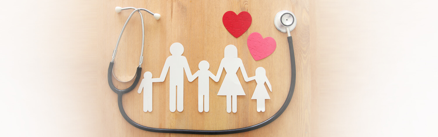 High-Deductible or Low-Deductible Health Care: What Are ...