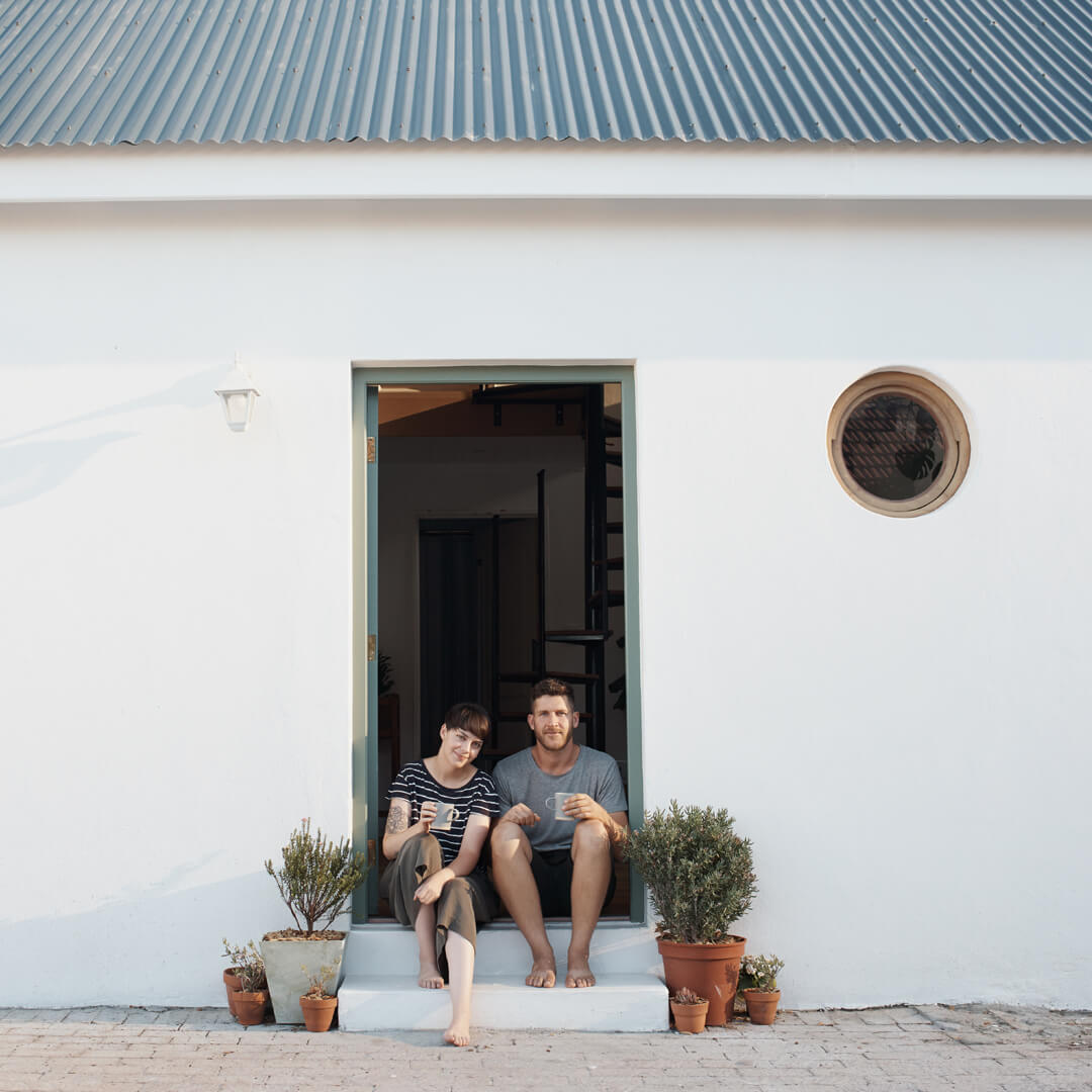 Should You Turn Your Home into a Short-Term Rental? Five Questions to Ask.