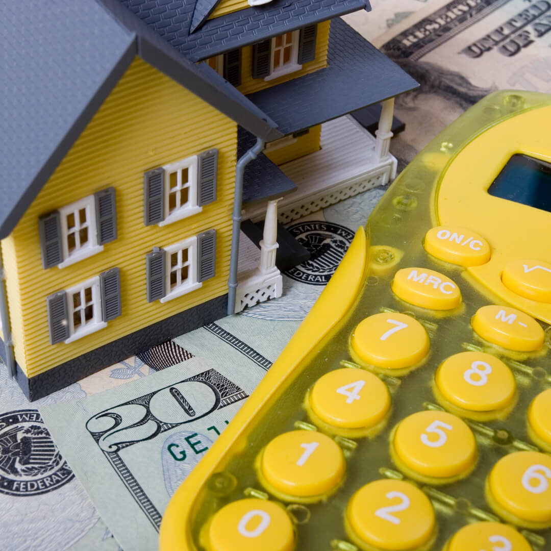 Strategies to Save for a Down Payment On a Home