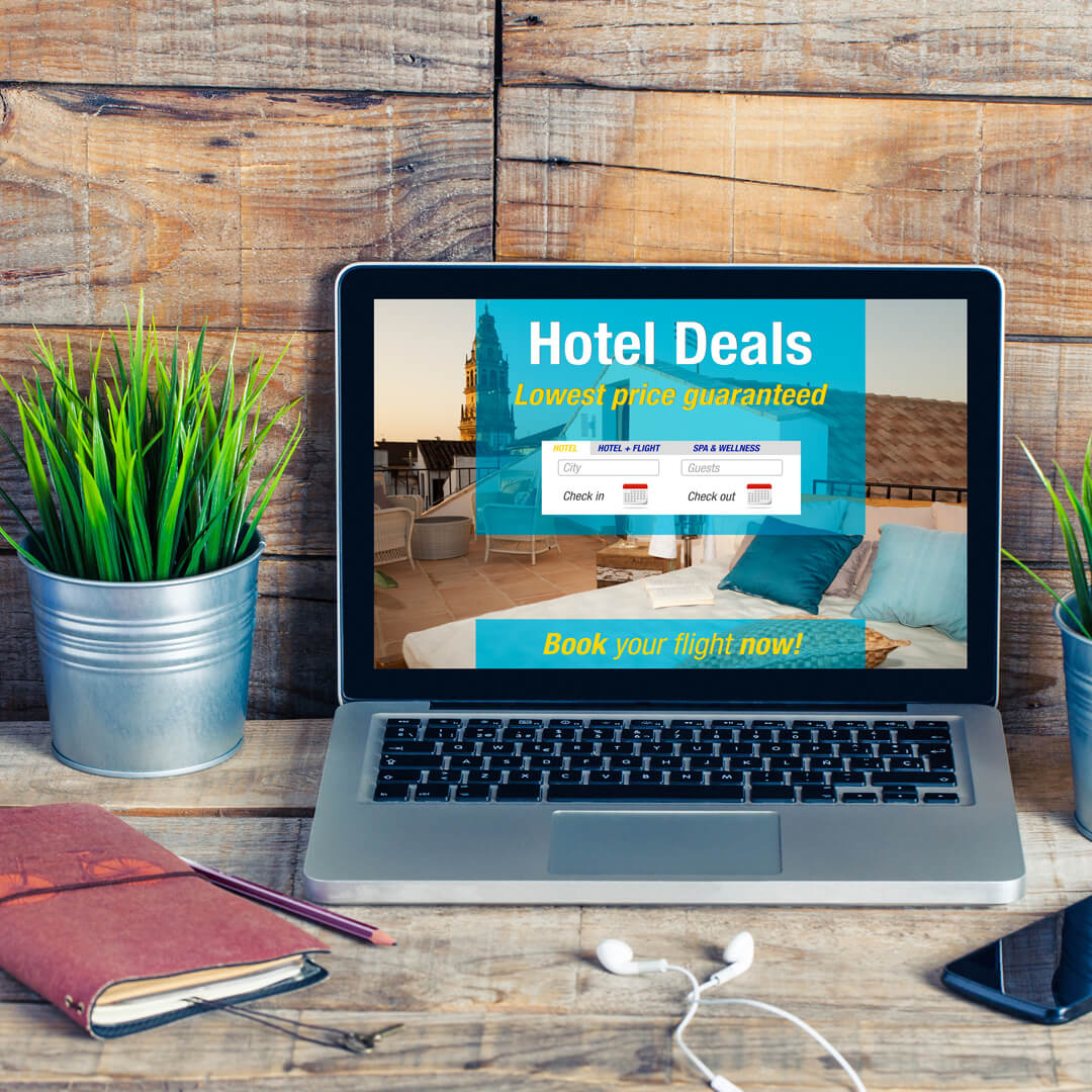 Great Ways to Save Money on Travel and Entertainment