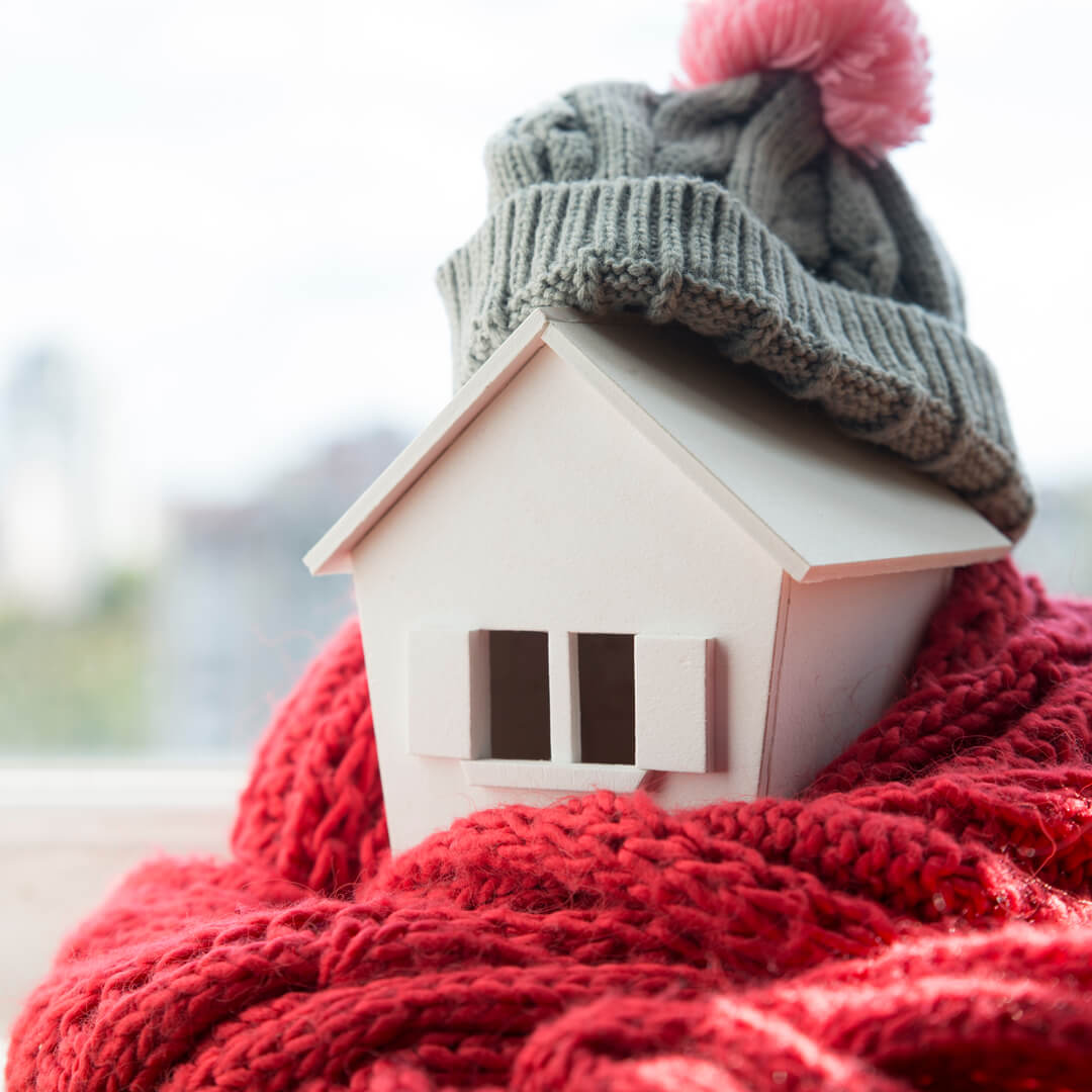 Smart Ways to Save on Your Heating Bills
