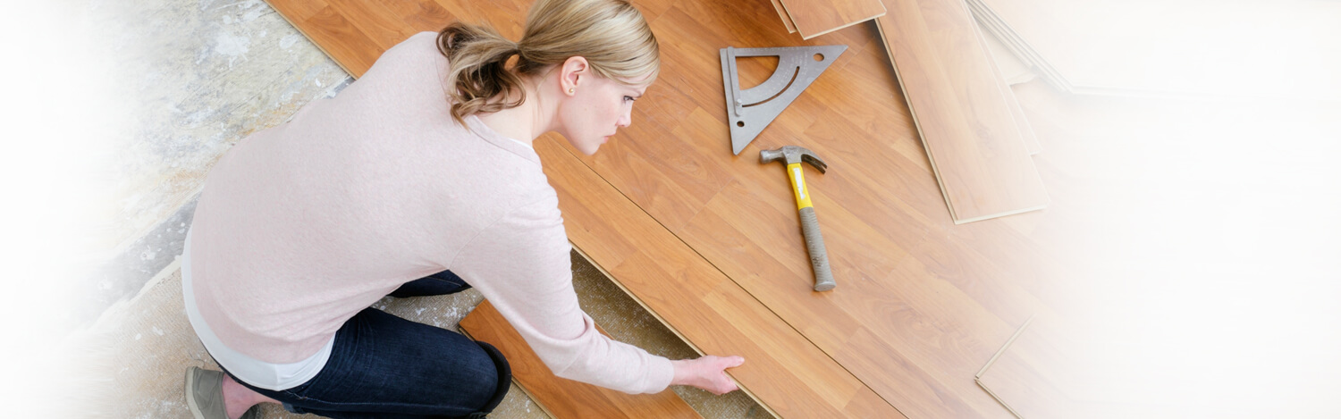 Home Improvement: Do It Yourself or Hire a Pro?