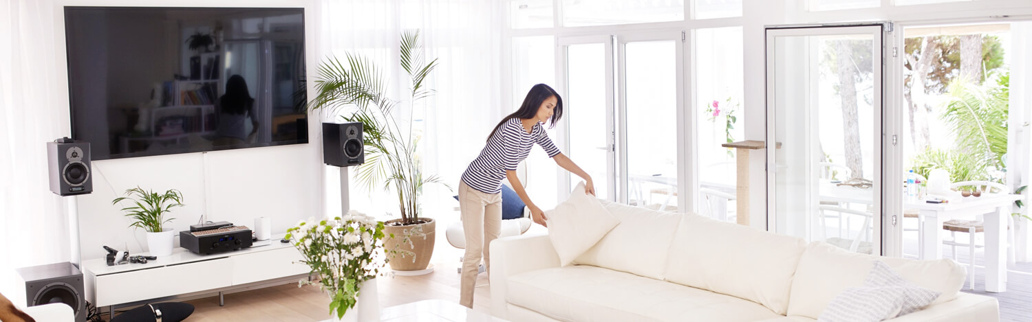 Selling Your Home? Here's How to Make it Stand Out.