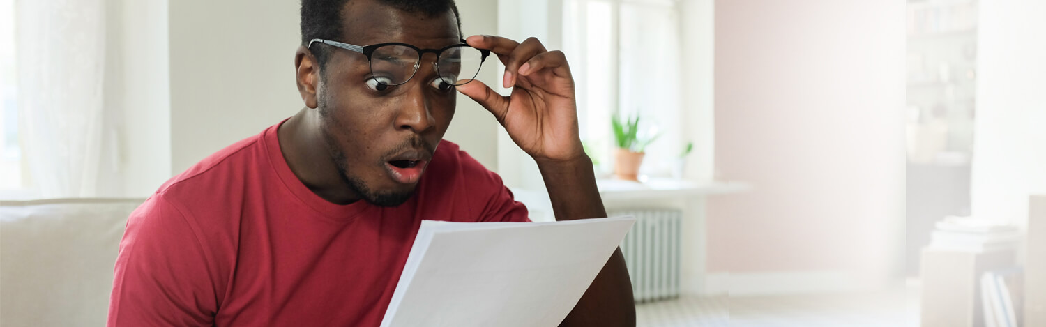 How Can I Reduce My Tax Bill Next Year?