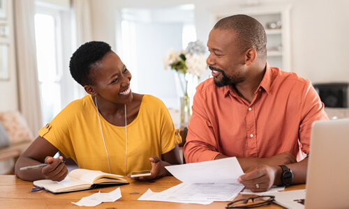 5 Ways to Trim Your Fixed Expenses