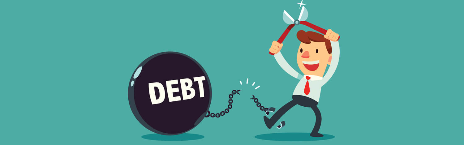 Snowball Method Vs Avalanche Method: What's the Best Way to Tackle Debt?