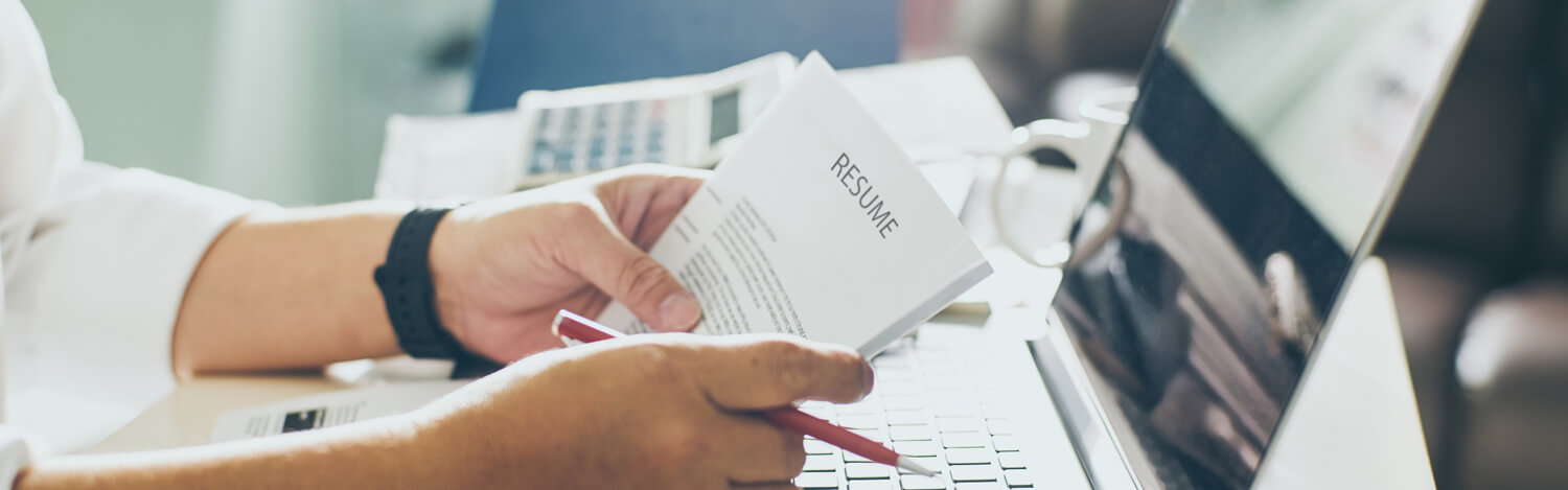Why You Need a Personal Brand Statement