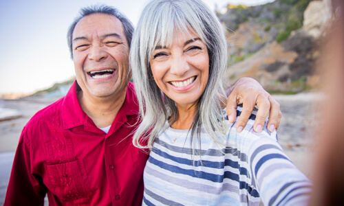 Turning 65? Here's What You Need to Know About About Medicare.