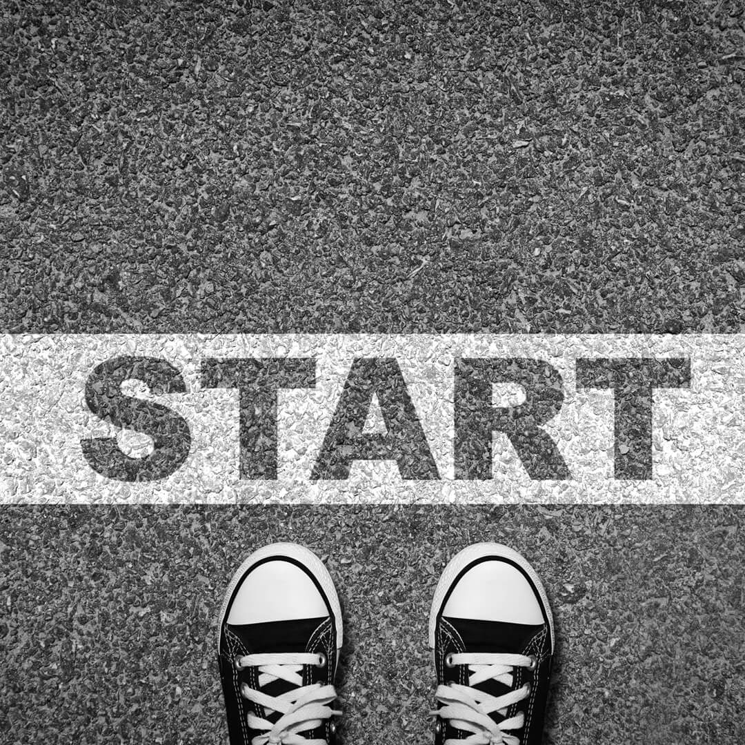 Eight Steps to Take Now to Put Your Finances on the Path to Success All Year Long