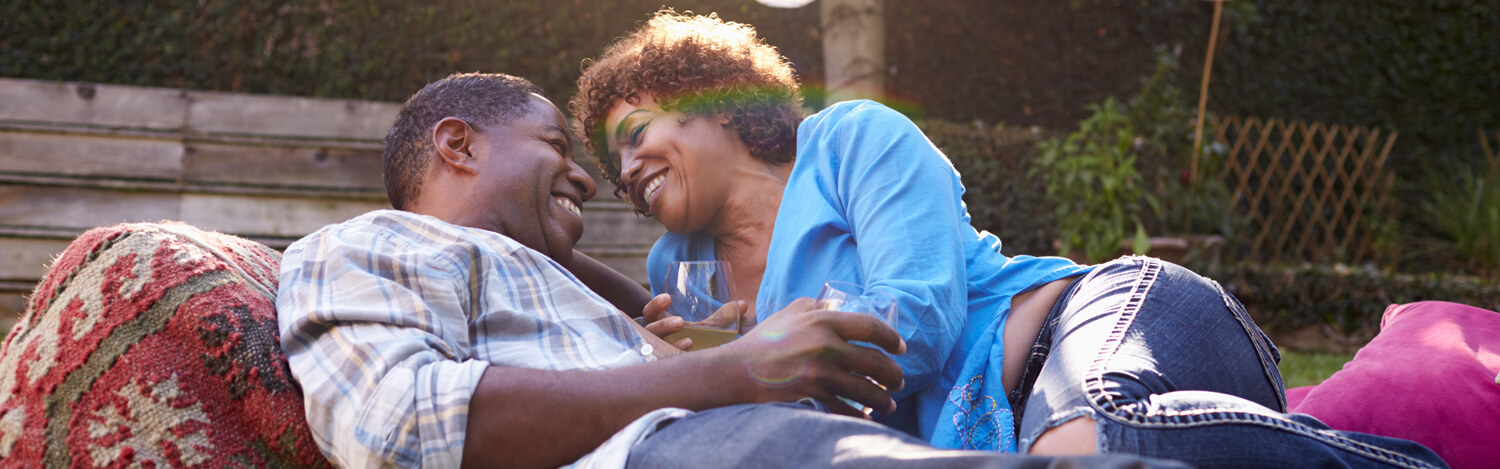 The Pros and Cons of Early Retirement