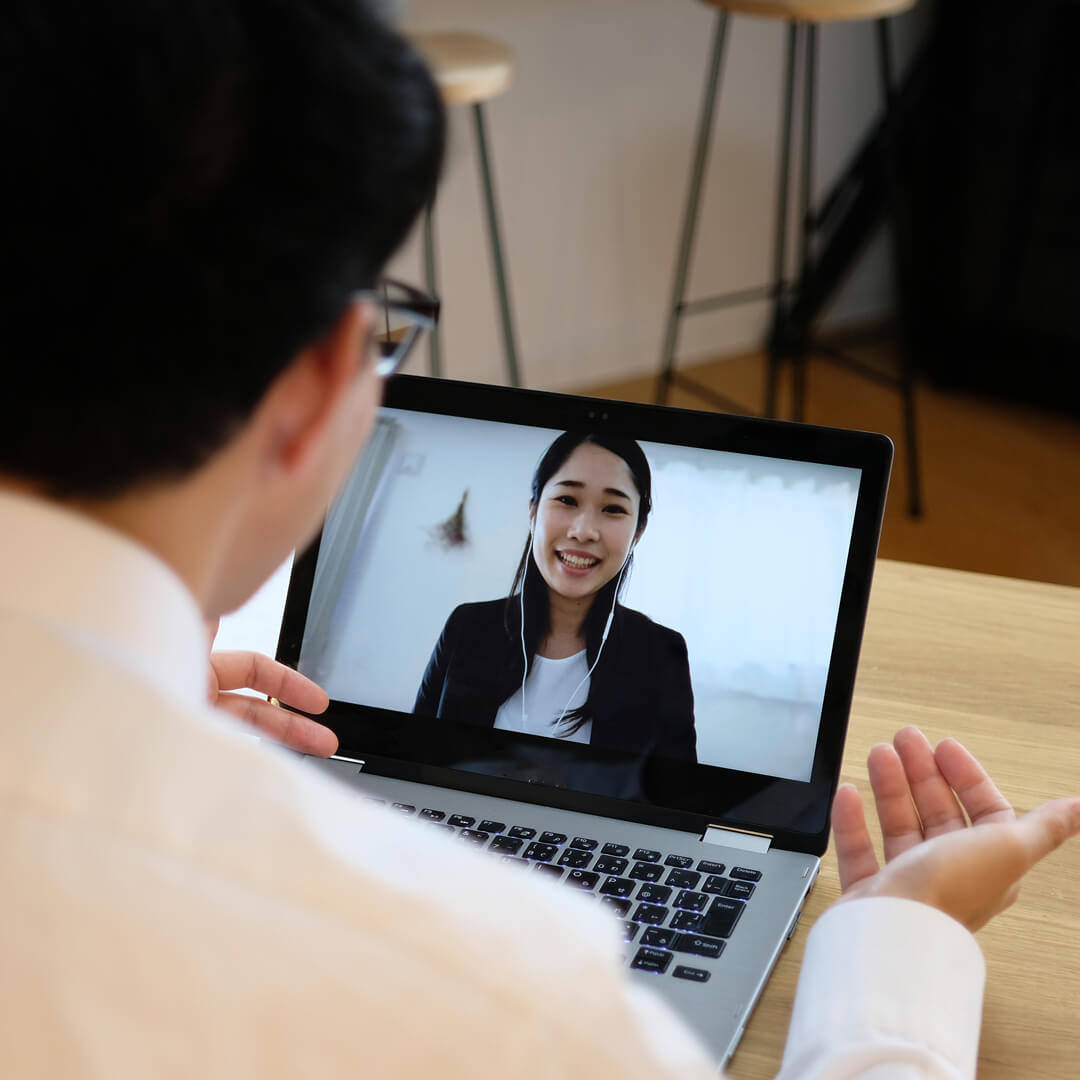 How to Ace a Behavioral Interview