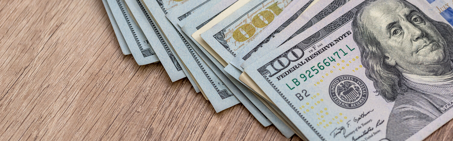 Are You Leaving Cash on the Table? Where to Find Unclaimed Money.