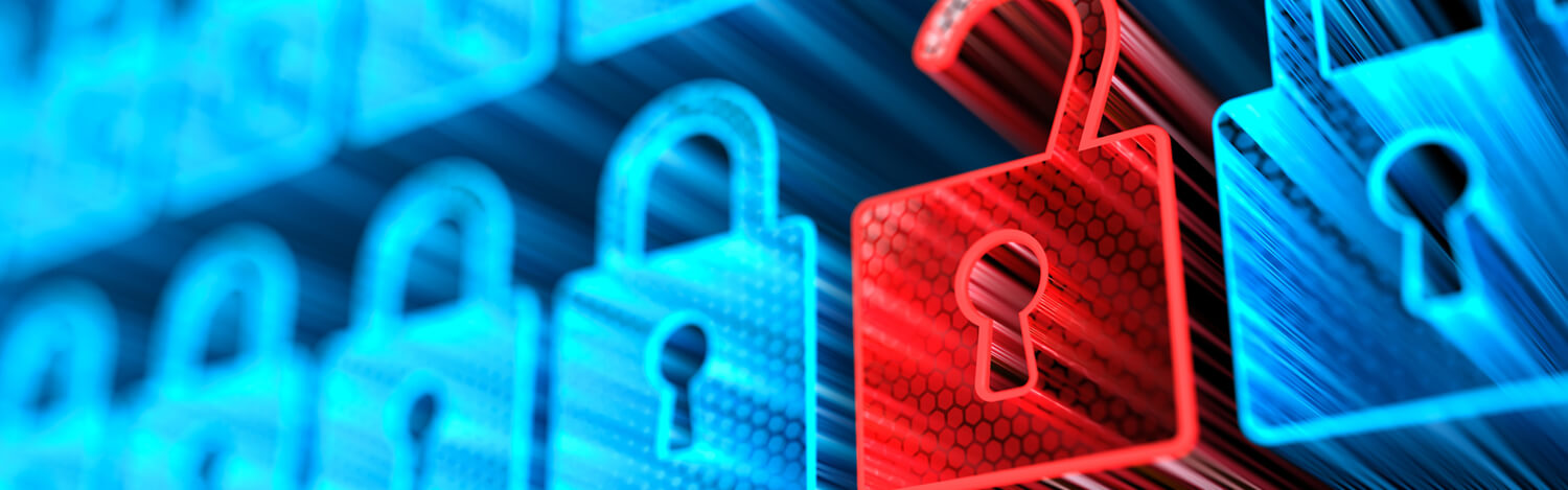 Synthetic Identity Theft: What is it and how do you Protect Yourself (and Your Family)?