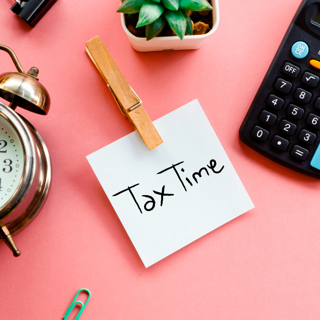 10 Important Things to Know for Filing Your 2020 Taxes